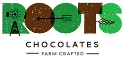 Roots Chocolates LLC