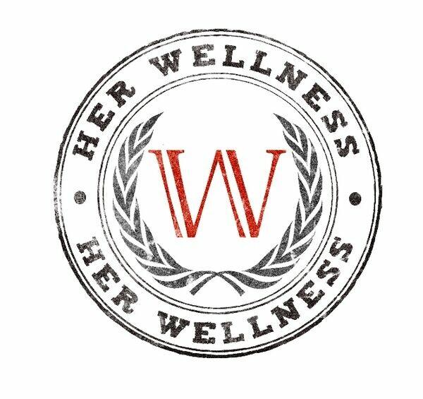 Her Wellness