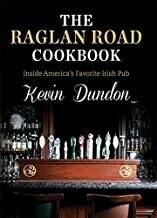 Book-Raglan Road Cookbook