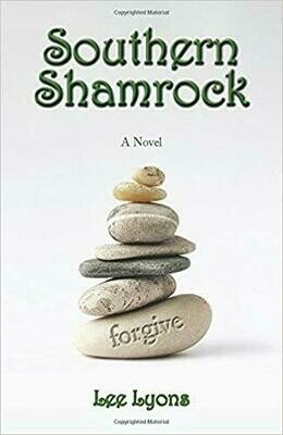 Book-Southern Shamrock