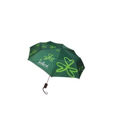 Umbrella-Green
