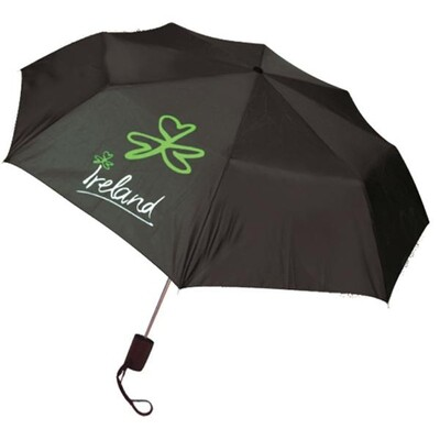 Umbrella-Black