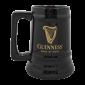 Guinness Tankard-Harp