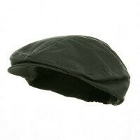 Cool Canvas   -   Summer Ivy Cap                                                  **Multiple Color Choices**