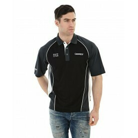 Guinness Performance Polo