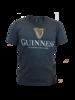 Guinness St James Gate T-Shirt
