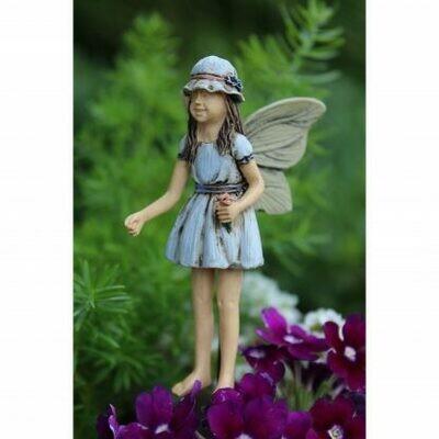 Fairy-Lavender