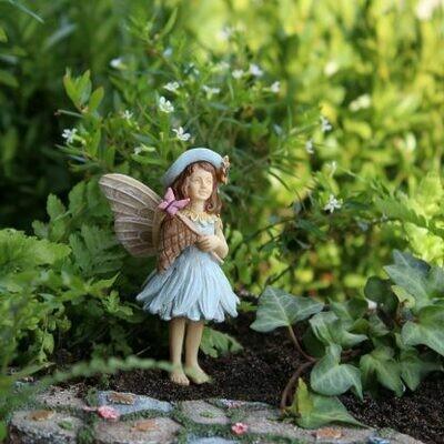 Fairy-Molly