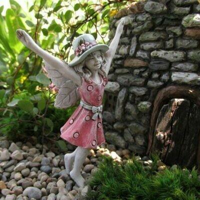 Fairy-Lexi