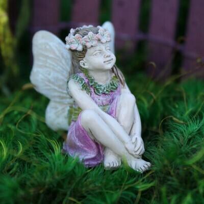 Fairy-Lauren