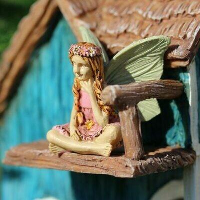 Fairy-Kendall