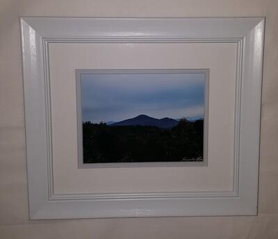 17340 Murphy's View