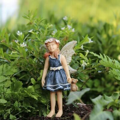 Fairy-Brianne