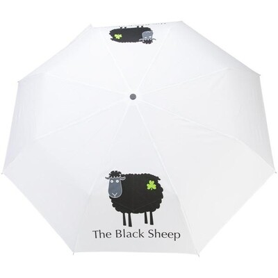Umbrella-Black Sheep