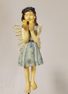 Fairy-Zoe