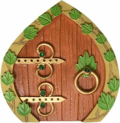 Miniature Fairy Door