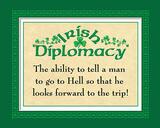 Print-Diplomacy