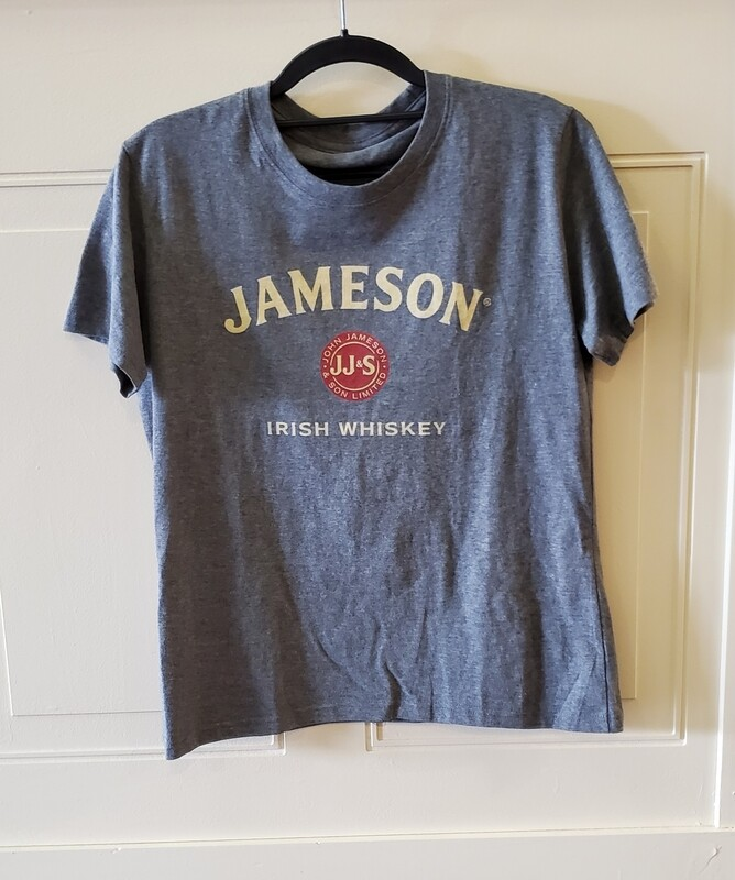 Jameson Women's T-Shirt