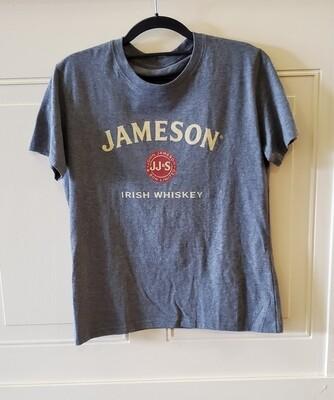 Jameson Women's T-Shirt