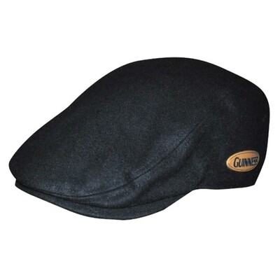 Guinness Ivy Cap - Small