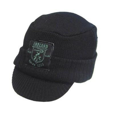 Ireland 1823 Cadet Hat