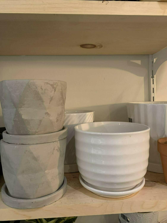 Pots Online Shop