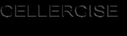 The Official Cellerciser®
