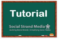 Social Strand Media