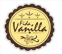Fida Vanilla Store