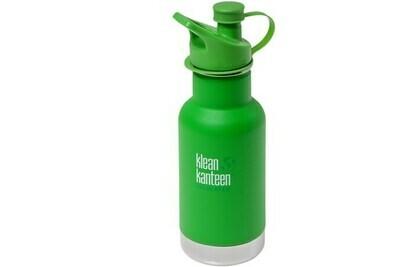 KID KANTEEN GREEN CLASSIC