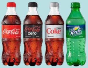 Bottle Drink's