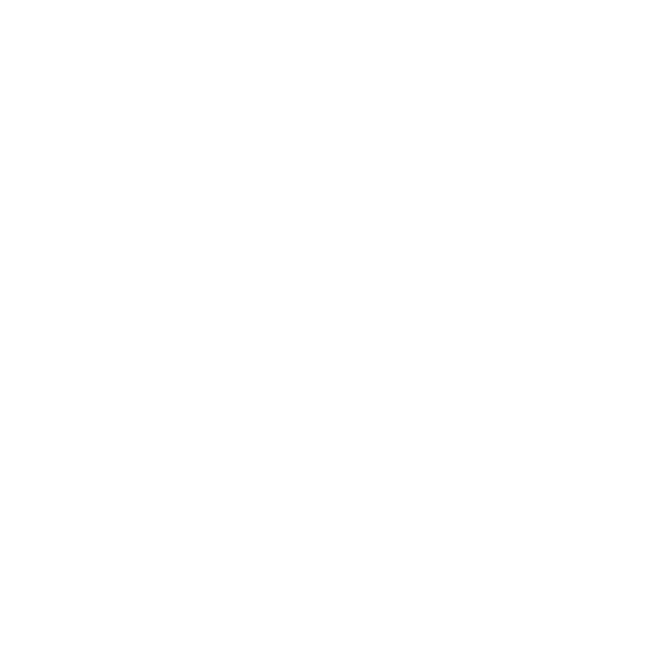 Strategic Air Command & Aerospace Museum Store