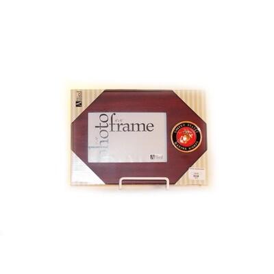 MARINE 4X6 FRAME