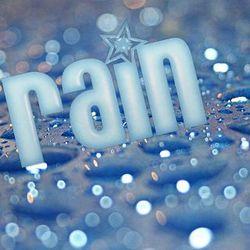 Rain Marts