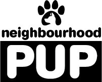 neighbourhood pup