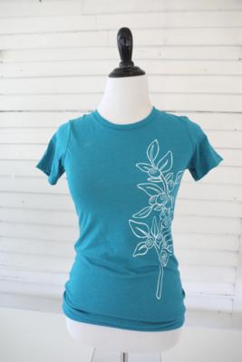Womens KHM T-Shirt