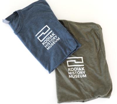 Men's KHM T-Shirt