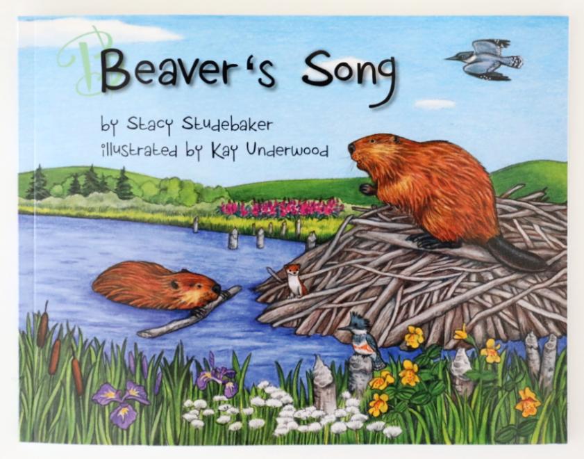 Beaver's Song