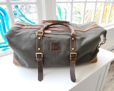 Duffle Bag 45L