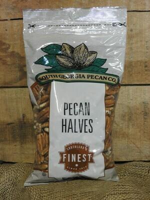 Pecan Halves