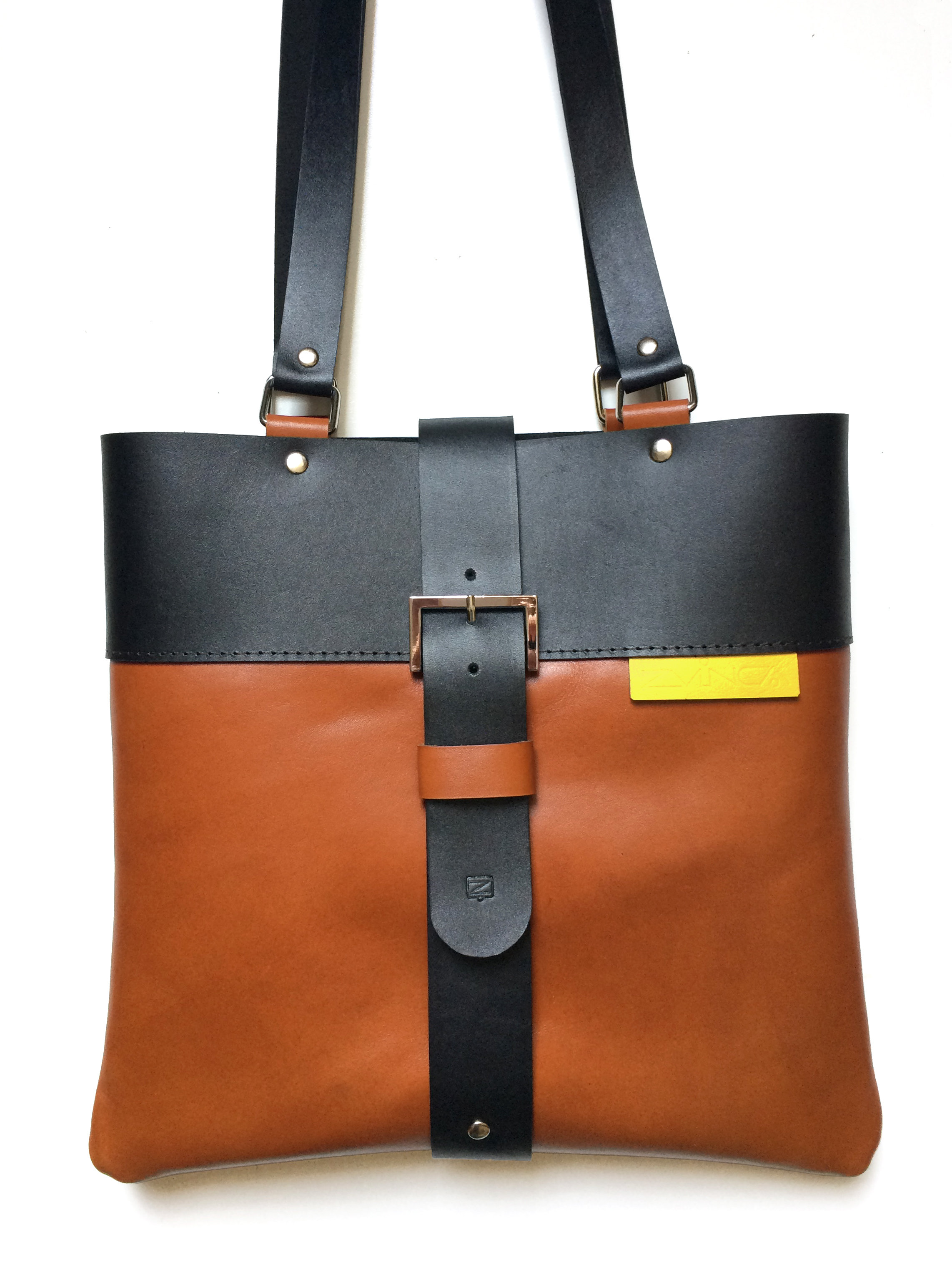 "Shopper ""Coniac"" 00237"