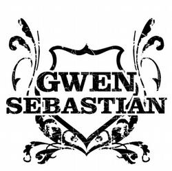 Gwen Sebastian's Store