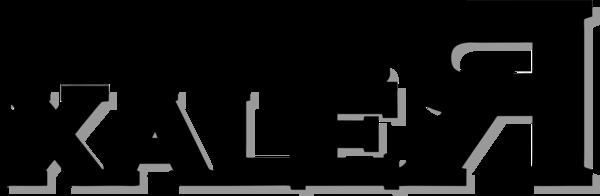 Xaler Home Brewing Supplies