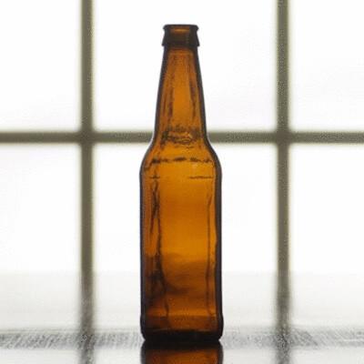 24ct. 12oz bottles