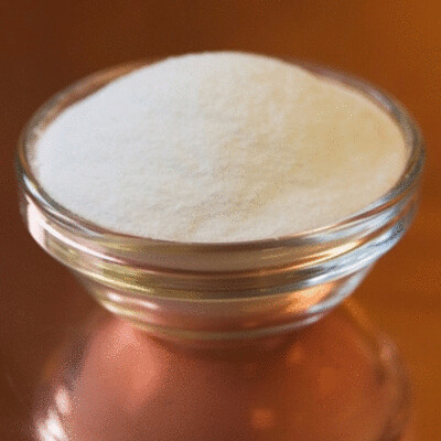 150g priming Sugar