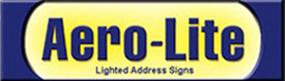 Aero-Lite Plastics's store