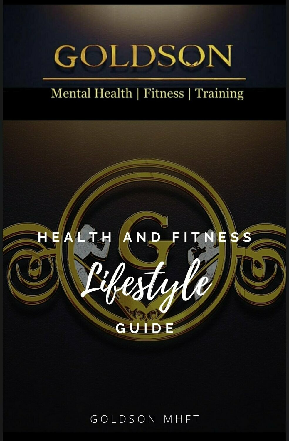 health and fitness lifestyle guide e