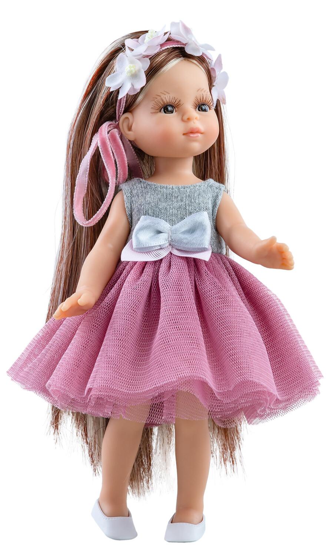 интернет-магазин Испанских кукол и пупсов