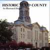 Historic Hood County: An Illustrated History 00003