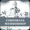 Corporate 00007